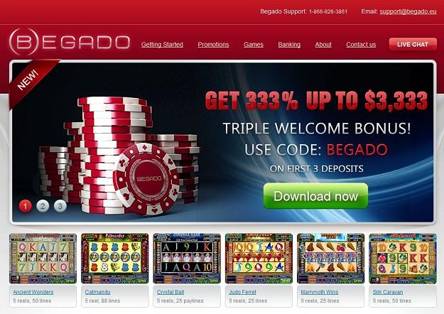 svenska online casino fast money