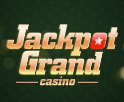 grand online casino gaming seite