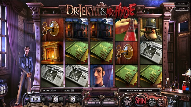 slot machine games online story of alexander