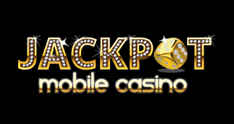 online mobile casino game onlin