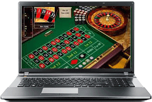 online casino real money gaming